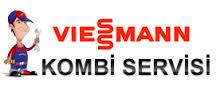viessmann logo 566 60 77